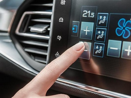 /image/44/6/new_peugeot_308_colour_touch_screen_section.152446.jpg