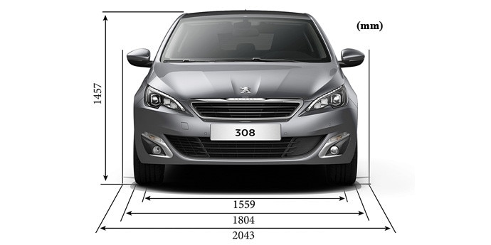 /image/46/4/new_peugeot_308_exterior_width_dimensions3.152464.jpg