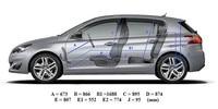 /image/46/6/new_peugeot_308_interior_length_dimensions2.152466.jpg