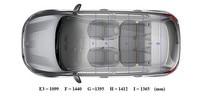 /image/46/8/new_peugeot_308_interior_width_dimensions2.152468.jpg